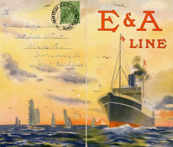 E&A Line 1.jpg