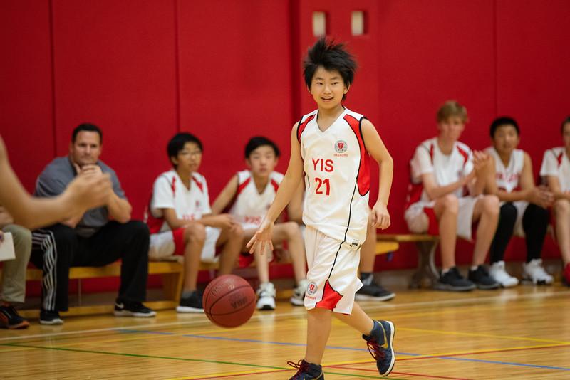 MS Boys Basketball-YIS Athletics-ELP_4915-2018-19.jpg