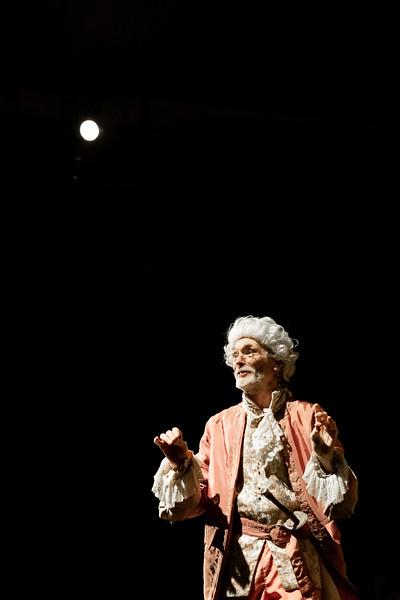 052 Tresure Island Princess Pavillions Miracle Theatre.jpg