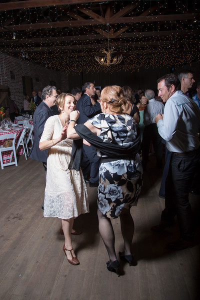 Rufina Wedding Party-3921.jpg