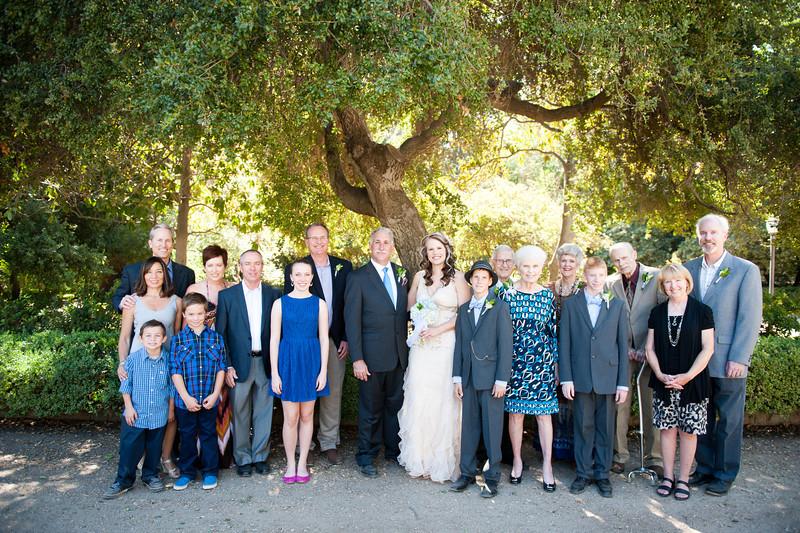 20121007-family-17.jpg