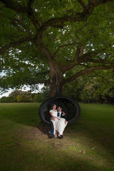1063-beth_ric_portishead_wedding.jpg
