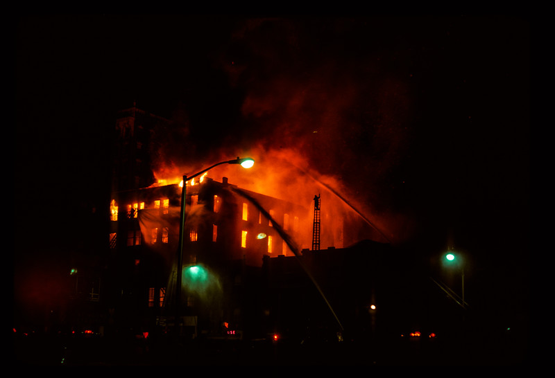 Providence_Fire_017.jpg