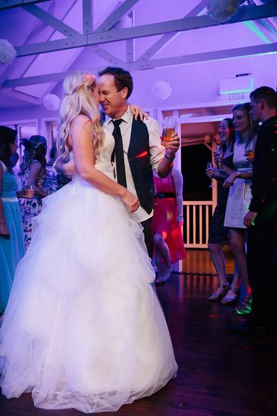Adam & Katies Wedding (1077 of 1081).jpg