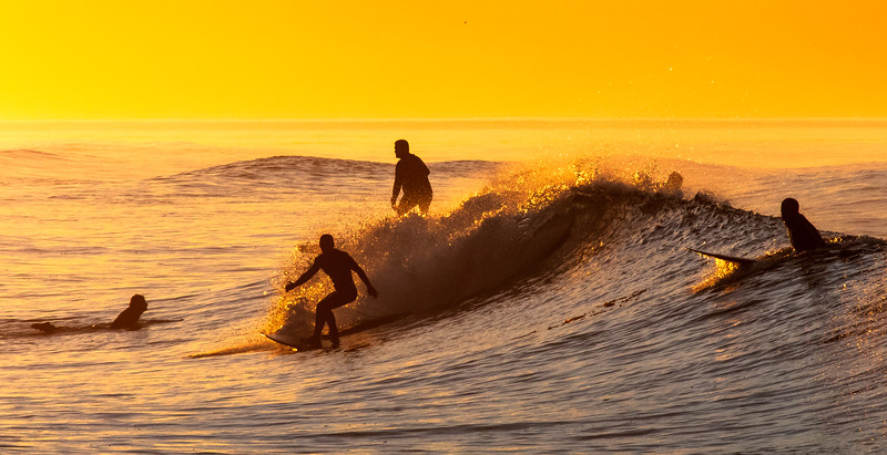 10_01_09 surfing frisbee burn .1255.jpg