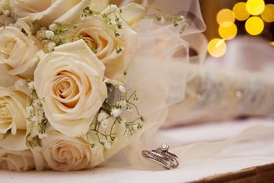 Muhammad Wedding