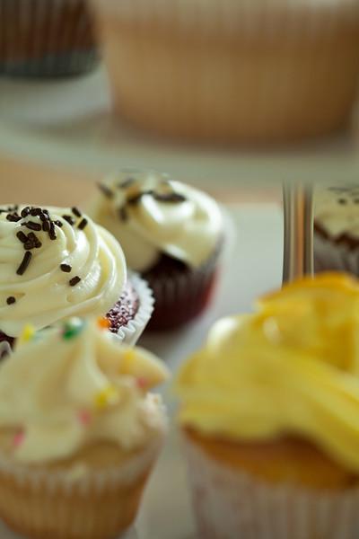 Cupcakes-029.jpg