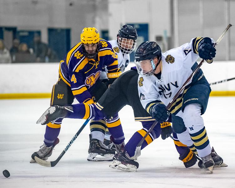 2019-01-11-NAVY -Hockey-Photos-vs-West-Chester-122.jpg