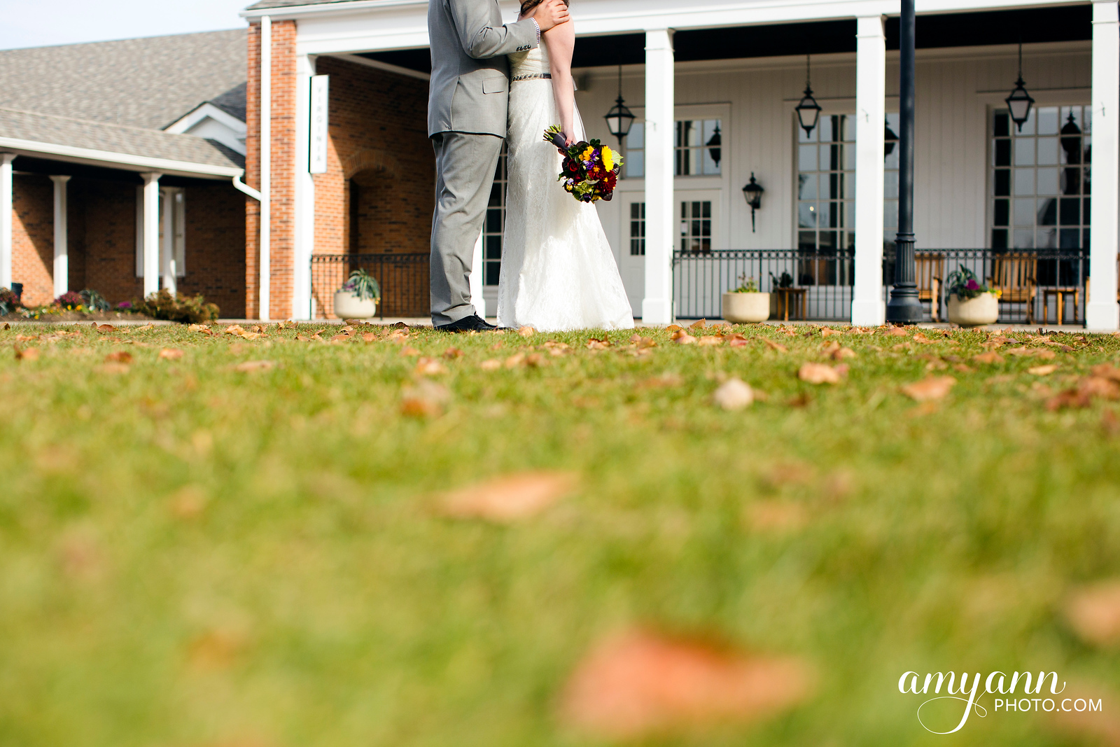 beccajacob_weddingblog21