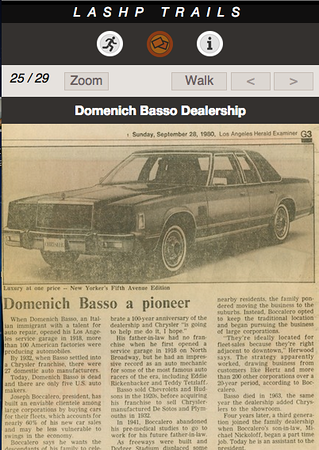 DOMENICH BASSO D 25 A.png