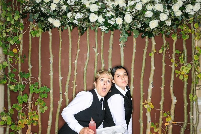Jacqueline & Tony Get Married in Aspen-Aspen Photo Booth Rental-SocialLightPhoto.com-196.jpg
