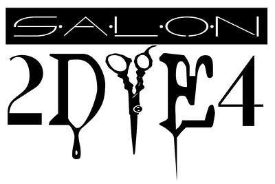 Salon 2DYE4
