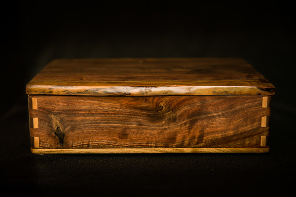 Cato's Custom Woodworking