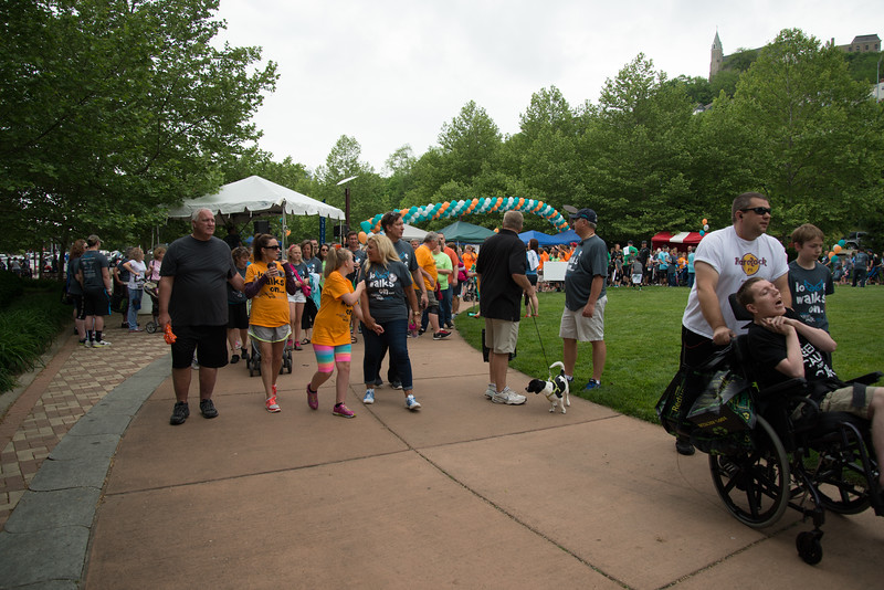 ASFWalk_Cincy_2015_247.jpg