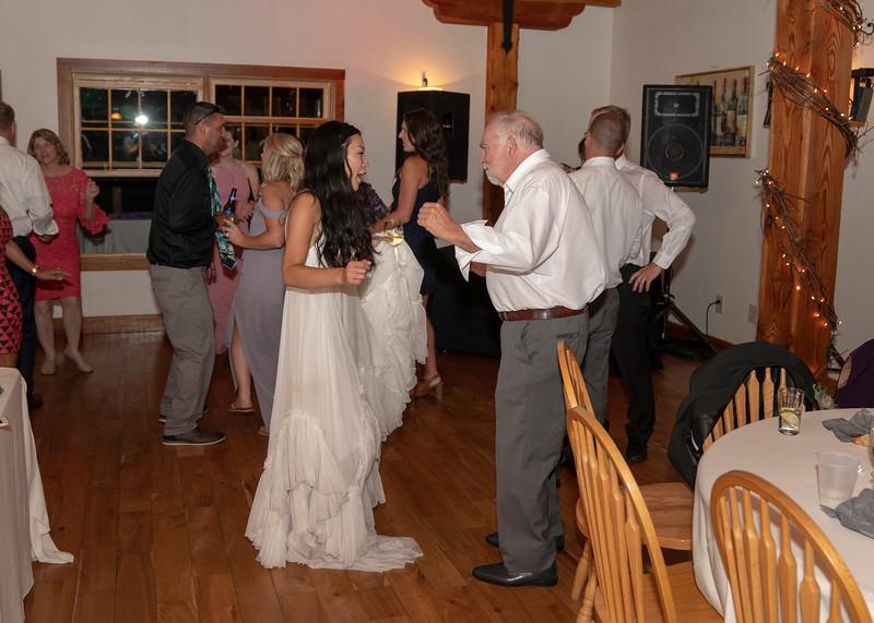 Hartman-Wedding-r-0813.jpg