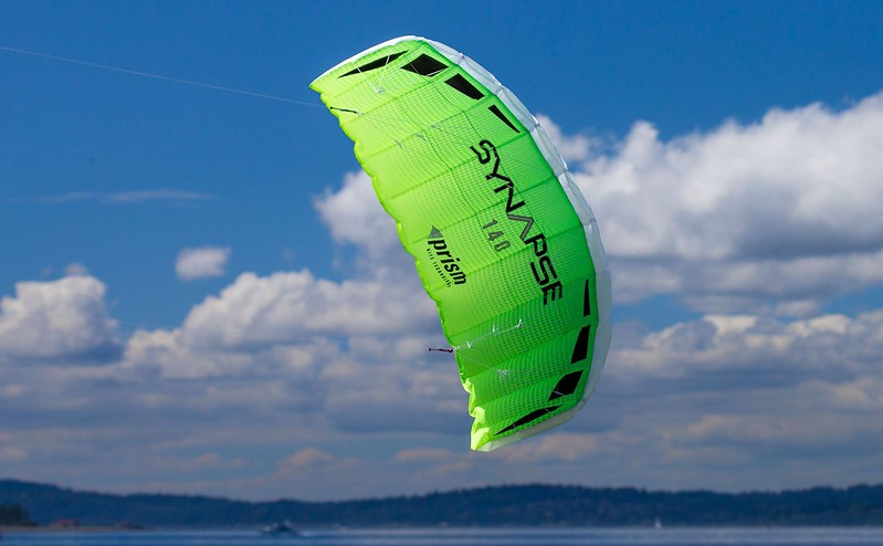 prism-kites-synapse-140-p1-flying-sky-cilantro.jpg