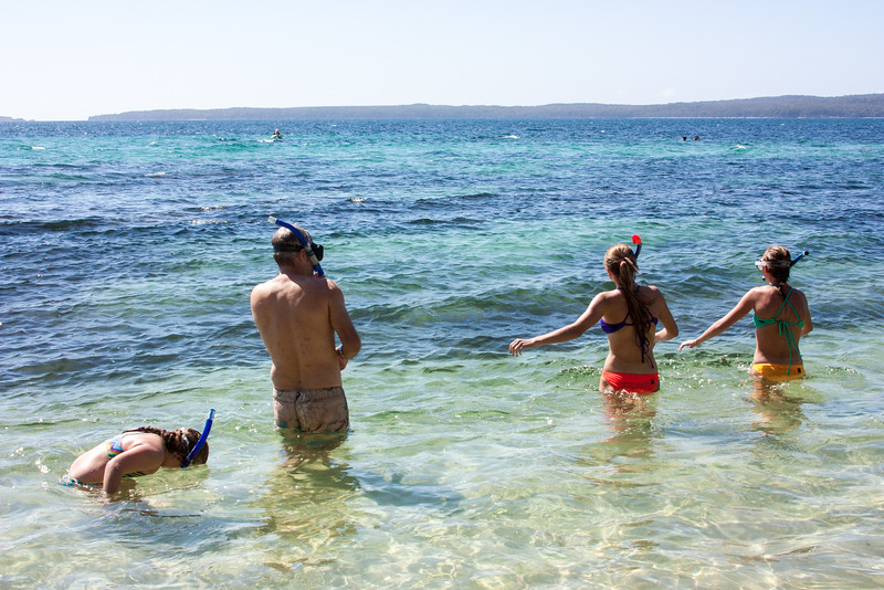 02. Bream Beach-0040.jpg