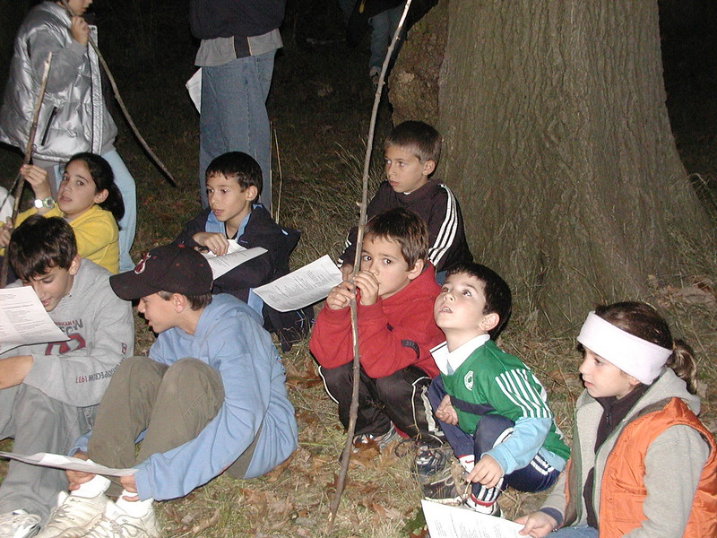 2002-10-12 HT-Youth-Family-Hayride_029.jpg