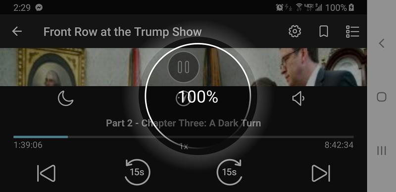 Screenshot_20200701-142949_OverDrive.jpg