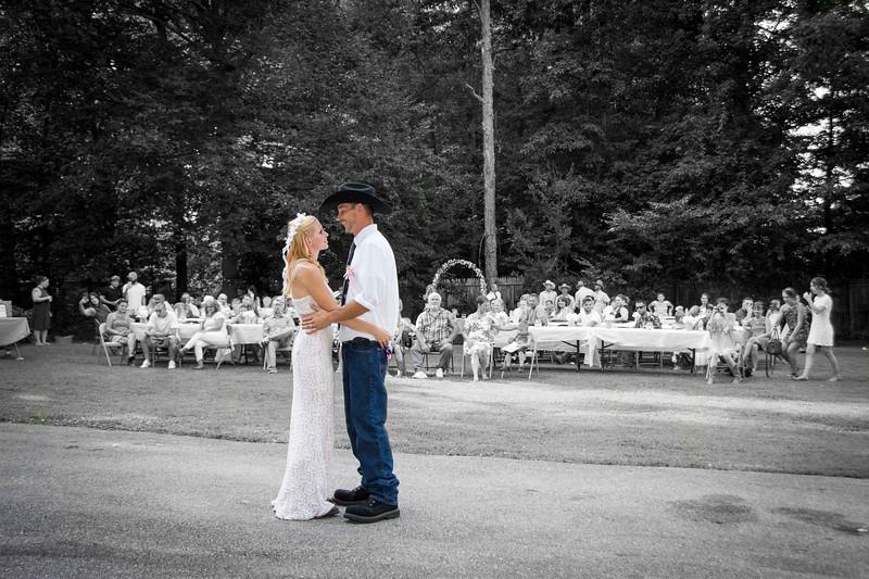 Miller_Wedding-318.jpg