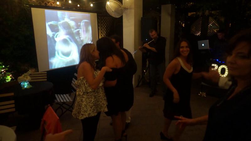 Stephanie's 30th Video-4.MP4