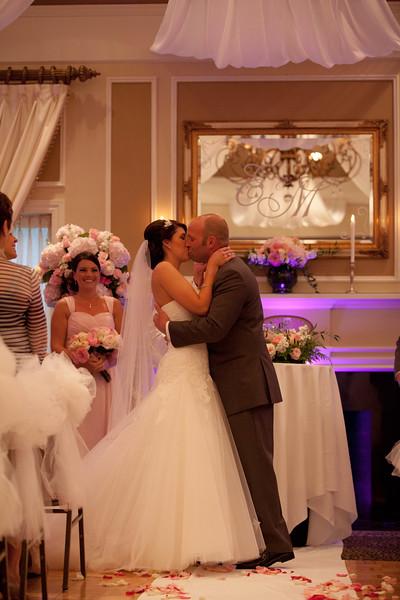 Matt & Erin Married _ ceremony (128).jpg