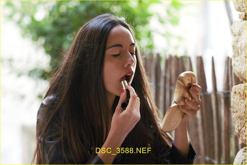 DSC_3588 (Pour selection - NE PAS DIFFUSER).jpg