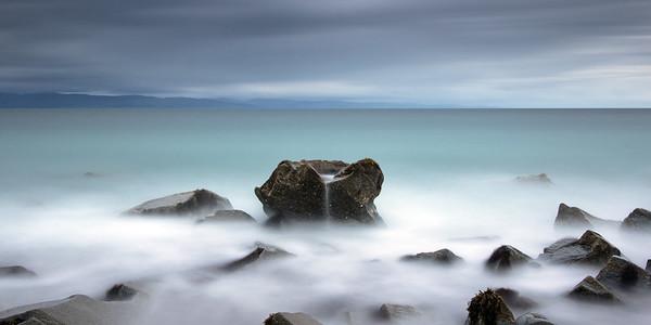 Lleyn Peninsula I