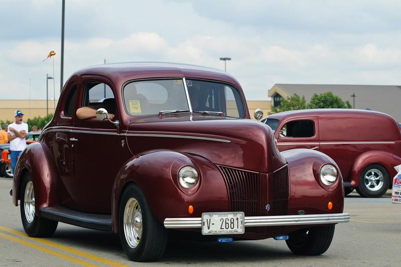 2011 Kentucky NSRA-2244.jpg