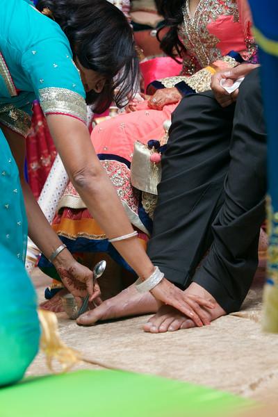 Le Cape Weddings - Indian Wedding - Day 4 - Megan and Karthik  13.jpg