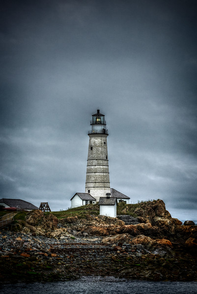Boston Light-p2.jpg