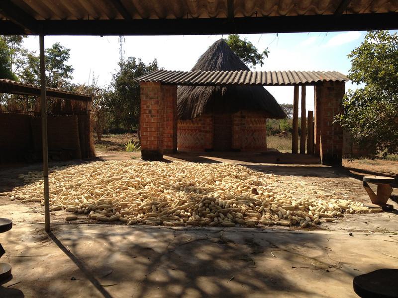 Zambia 2 185.JPG