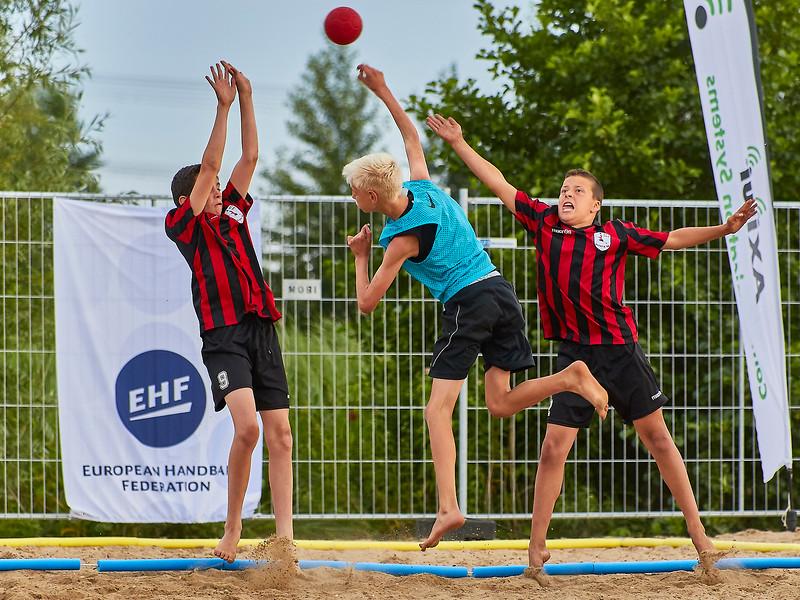 Molecaten NK Beach Handball 2017 dag 1 img 592.jpg