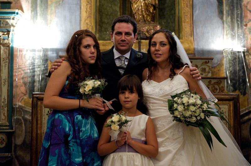 wedding-marianna-2009-0696.jpg