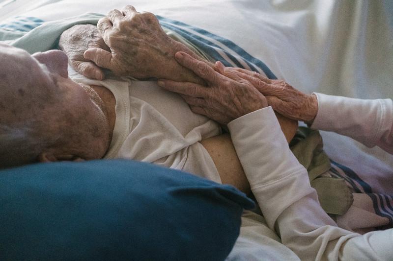Grandpa -4.jpg