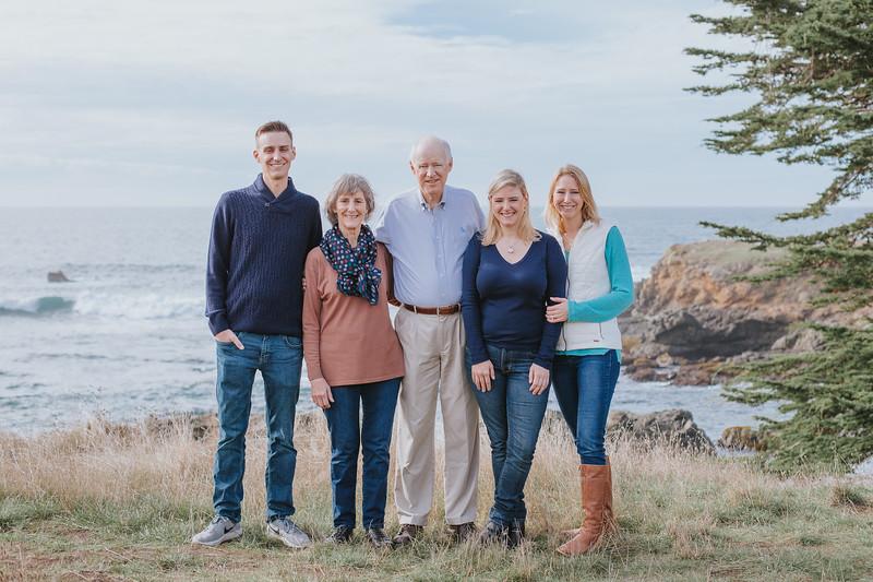 Karen and Family 2017-108.jpg