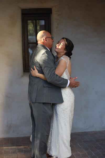 010420_CnL_Wedding-598.jpg