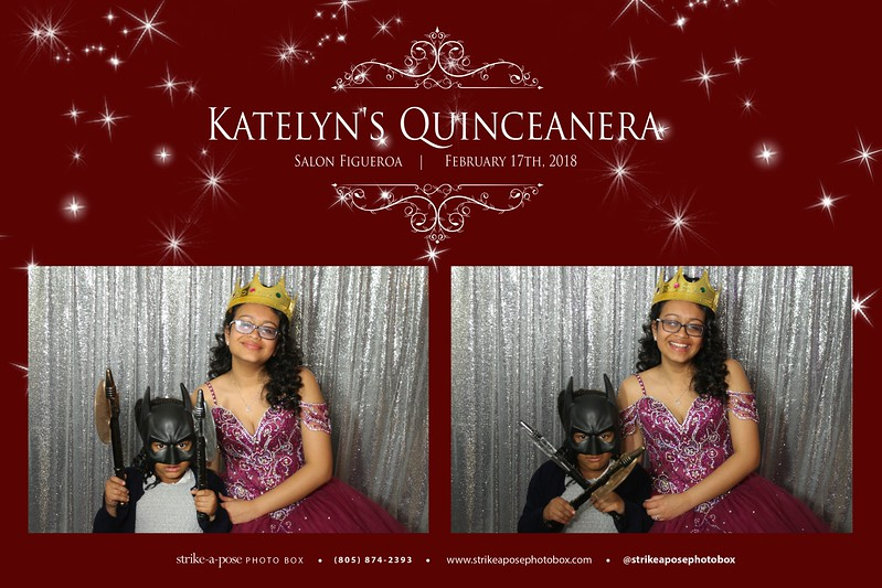 Katelyn_Quinceanera_Prints_ (18).jpg