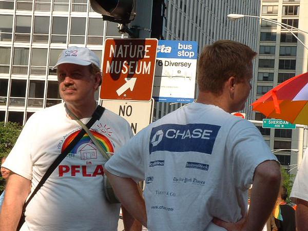 Pride Parade 2001-16.jpg