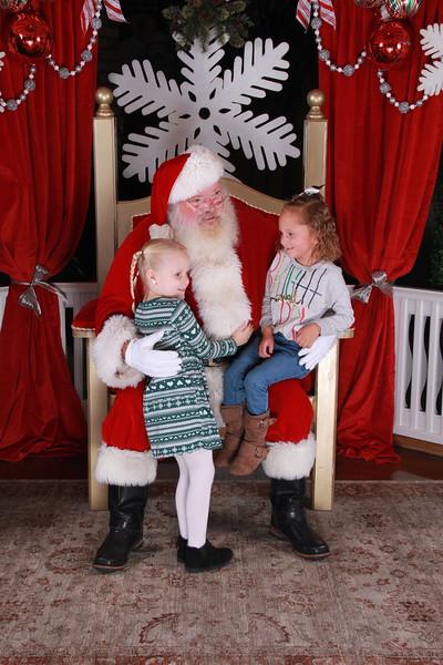 Santa Days_C1 (158).JPG