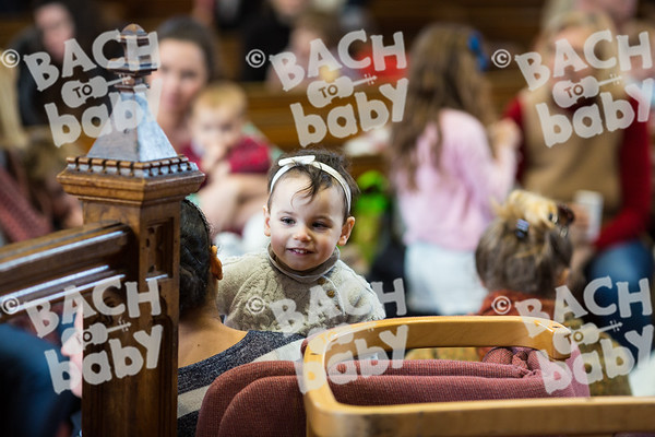 Bach to Baby 2018_HelenCooper_Muswell Hill-2018-02-15-25.jpg