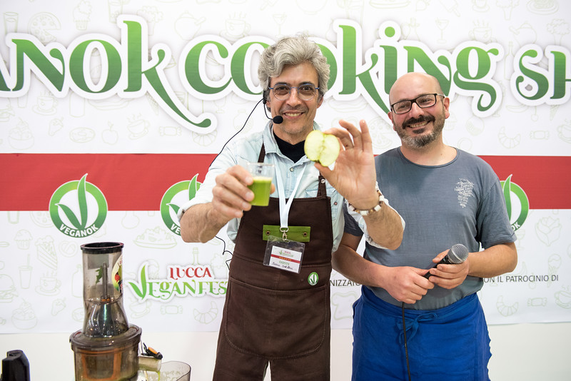 lucca-veganfest-cooking-show_4013.jpg