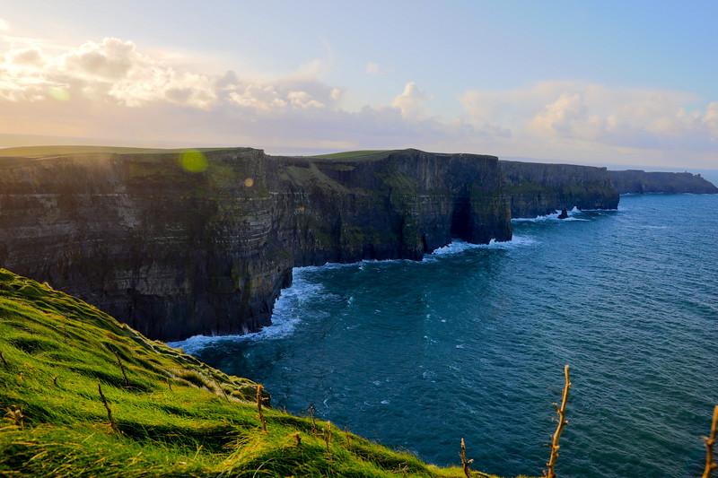 1.17.20WH&RPresidentsClub_Ireland-3070.jpg