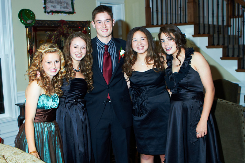 Homecoming-2010_43.jpg