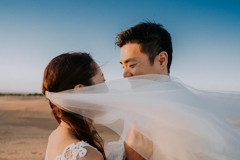 Tu-Nguyen-Destination-Wedding-Photographer-Morocco-Videographer-Sahara-Elopement-469.jpg
