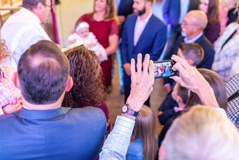 Kiefer Nicole Baptism 2019 (25 of 207).jpg