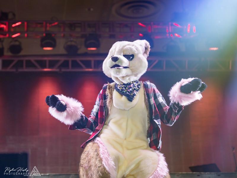 BLFC 2018 Dance Comp-2642.jpg