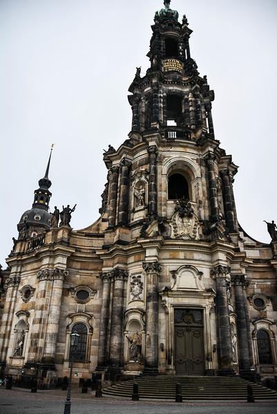 Dresden-40.jpg