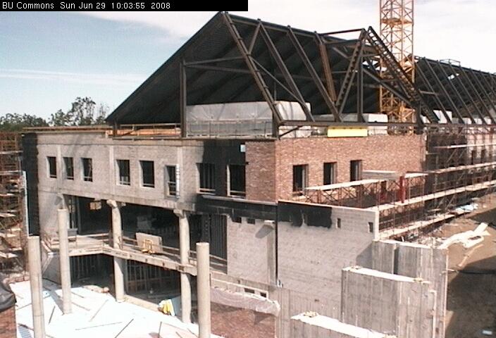 2008-06-29