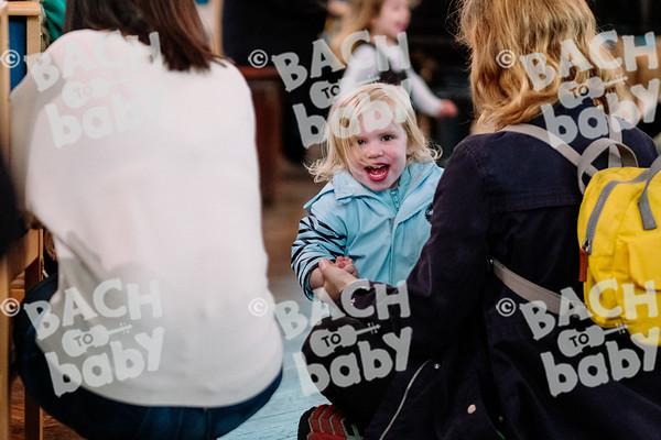 © Bach to Baby 2019_Alejandro Tamagno_Southfields_2019-10-29 014.jpg